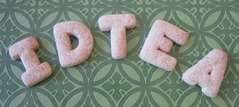 cropped-idtea_cookies-orig